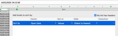 Screenshot 2020-01-16 at 08.52.45.png