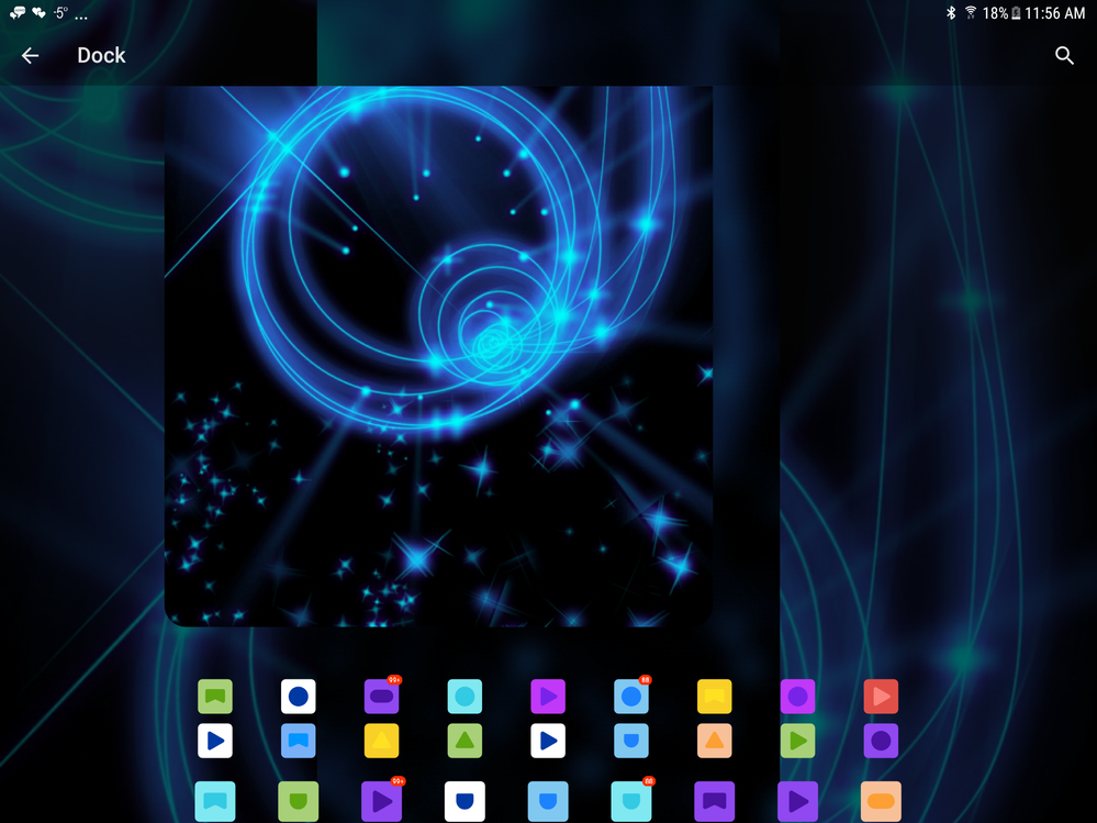 Screenshot_20200118-115625.png