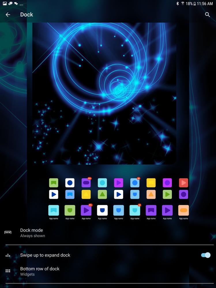 Screenshot_20200118-115641.png