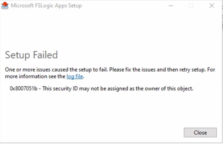 fslogix error.png