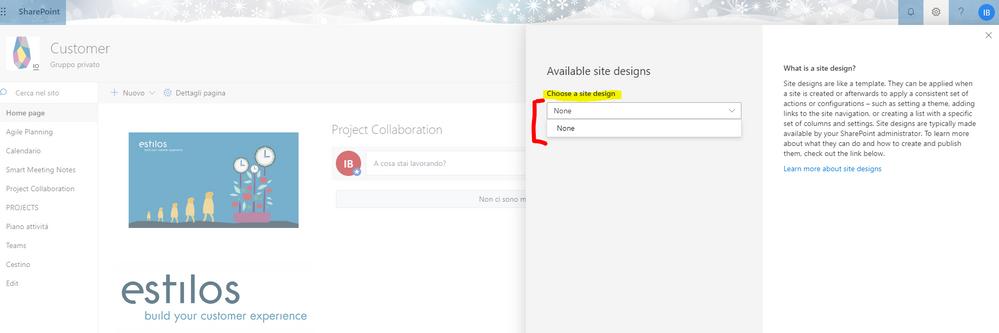 Site design.PNG
