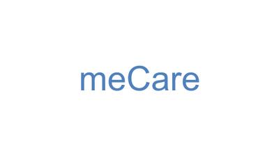 ic20-mecare-lp-04dc17685b4a
