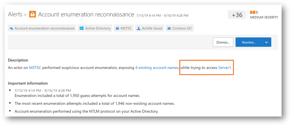 Account enumeration.png
