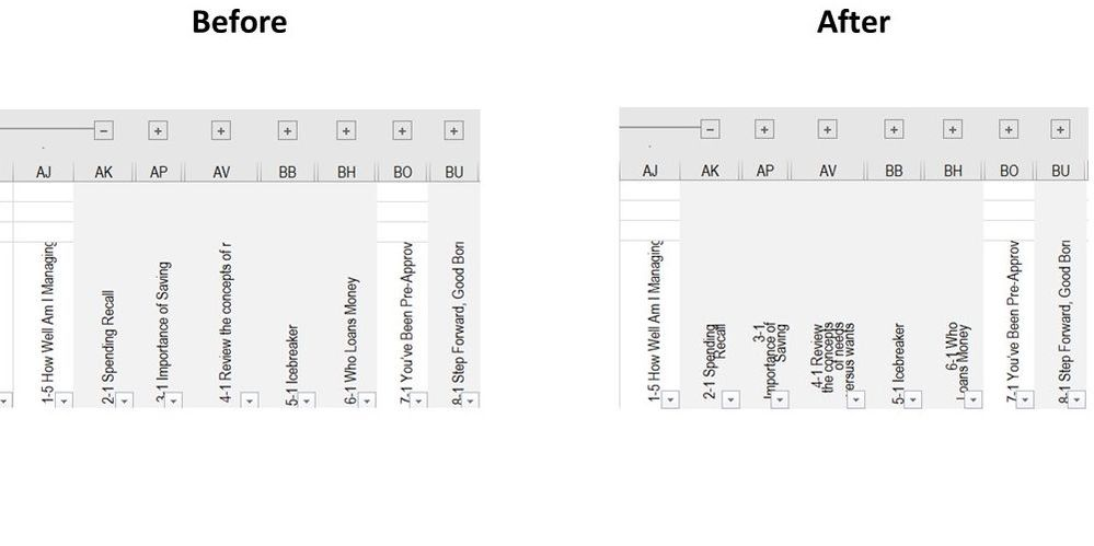 Excel Font Wrap and Orientation.jpg