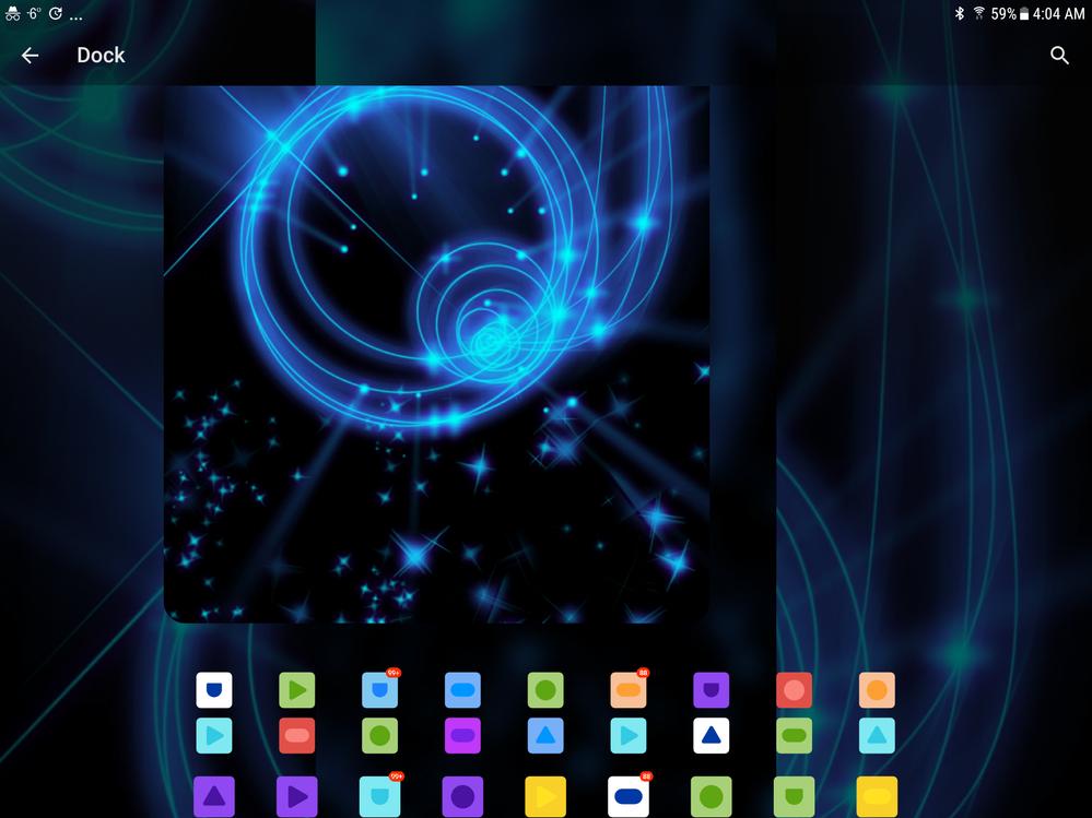 Screenshot_20200123-040403.png