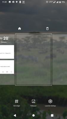 Screenshot_20200124-113125.png