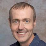 Michael Crump (AZURE)