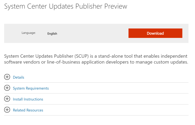 System-Center-Updates-Publisher-Preview.png