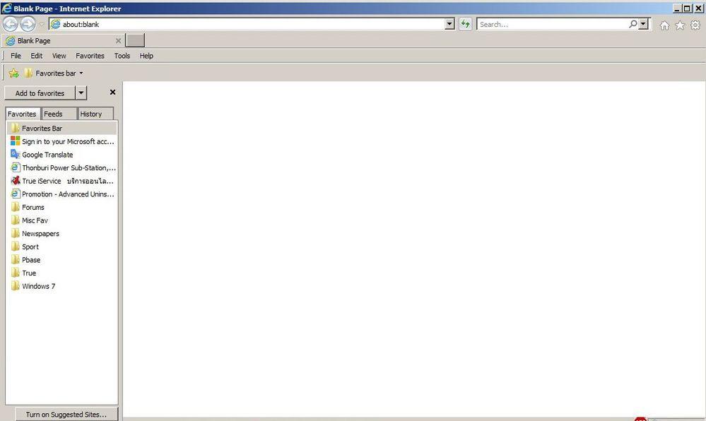 IE11 Bookmarks 2.jpg