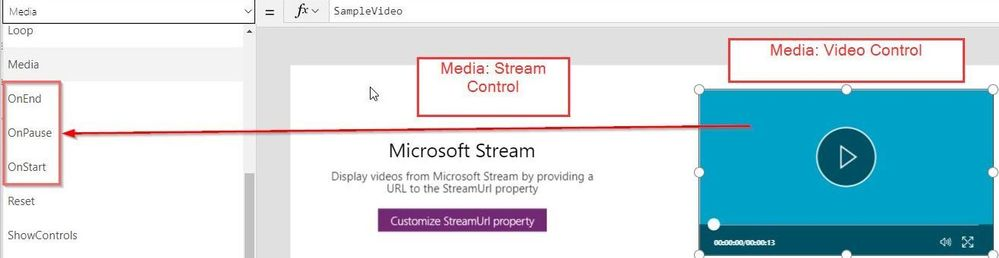 StreamVideoControl.jpg