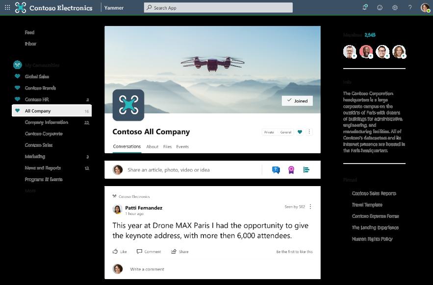 All Company Blog Improvements.png