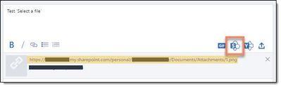 Select a file.jpg
