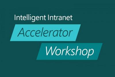 Accelerator Workshop.png