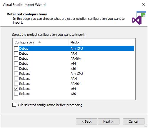 BuildConfiguration.png