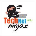 NeerajBali_logo_01.jpg