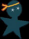 Shanu_LogoGold.png