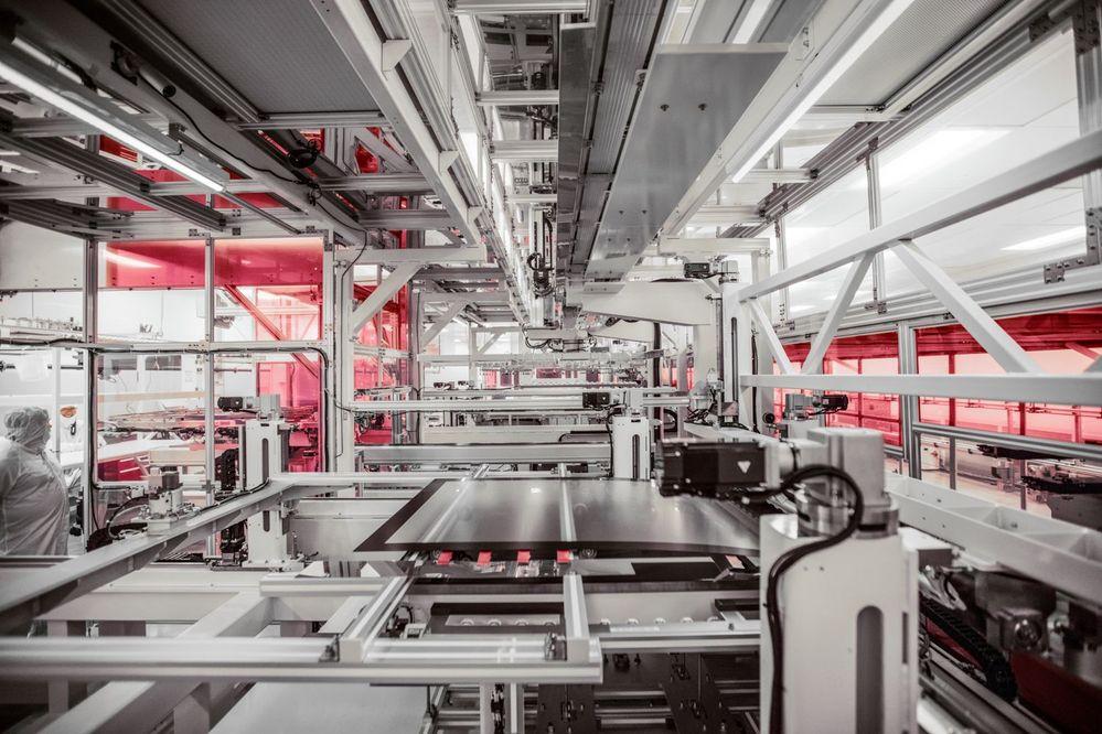 IoT Factory.jpg