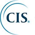 CIS Red Hat Enterprise Linux 8 Benchmark L1.png