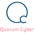 Quorum Cyber - Security Operations Centre.png