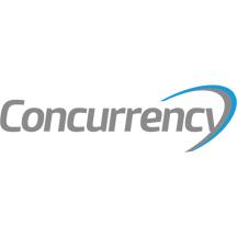 Azure Governance- 6 Week Implementation.png