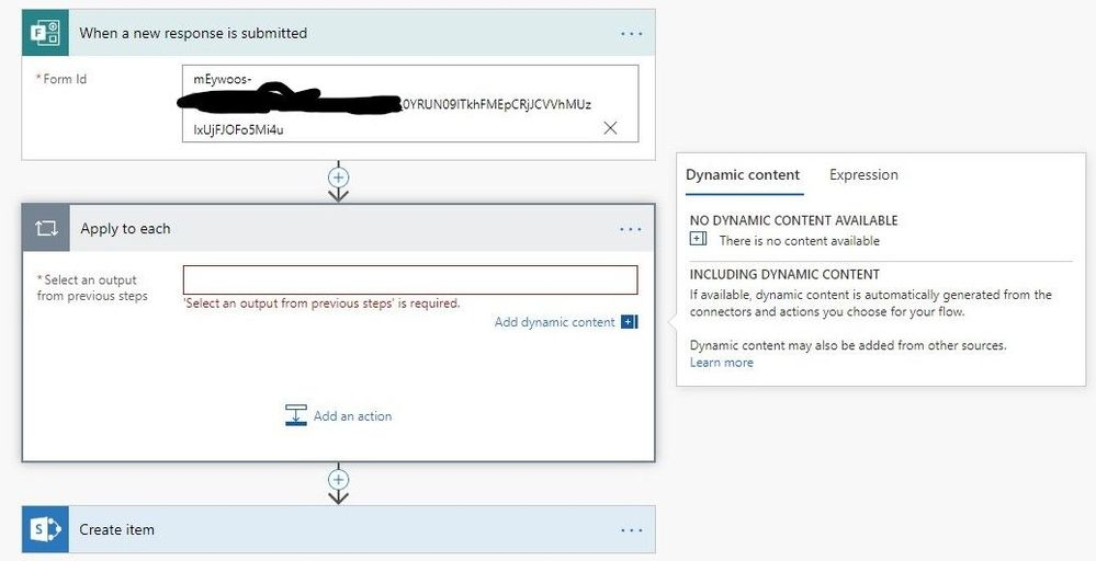Sharepoint_Form_issue.jpg