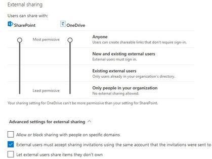 OneDrive External Sharing.jpg