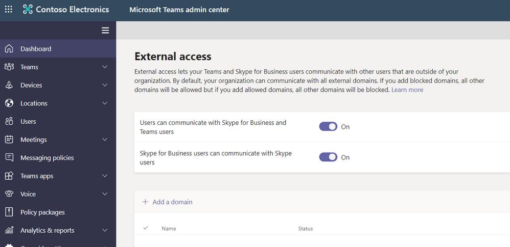 Teams External Access.PNG
