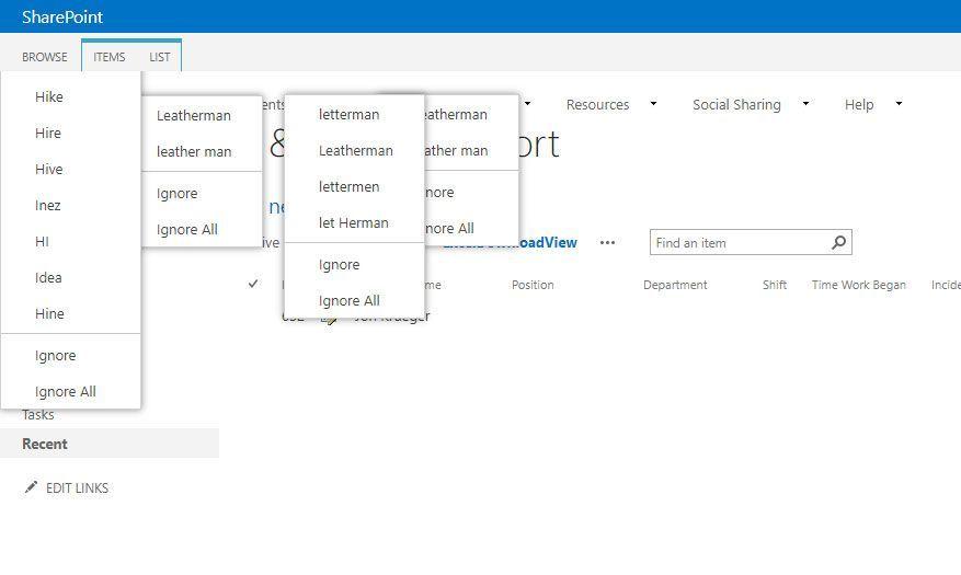 SharePoint-Spelling-Issue.jpg