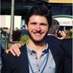 David Waisman.jfif