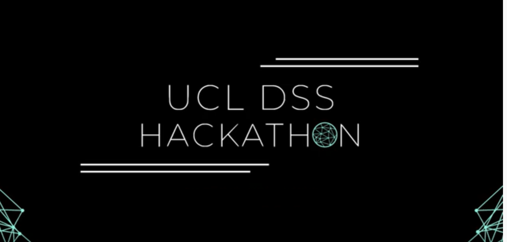 UCLDataScience.PNG