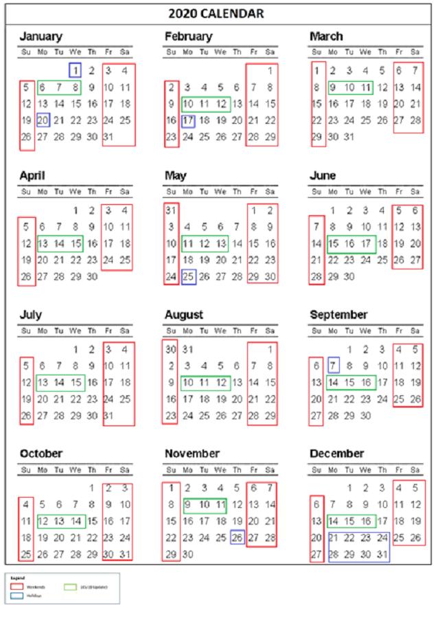 2020_Shiproom_Schedule.png