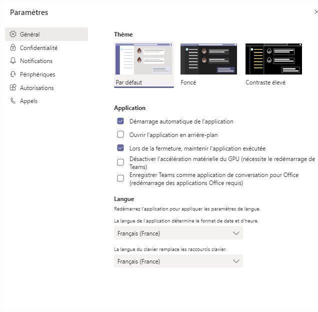 Visionneuse de fichiers XLSX  Microsoft Teams2.jpg