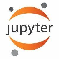 Jupyter.jpg
