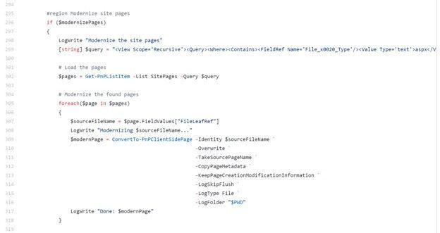 SP_Next-steps_020620_004_SP-modernization-scanner_sample-PowerShell_pt1.jpg