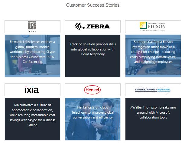 Customer success.png
