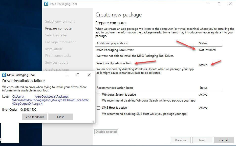 WindowsUpdate_Status.jpg