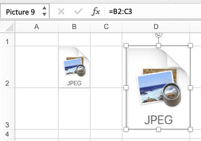Screenshot 2020-02-09 at 07.19.16.png