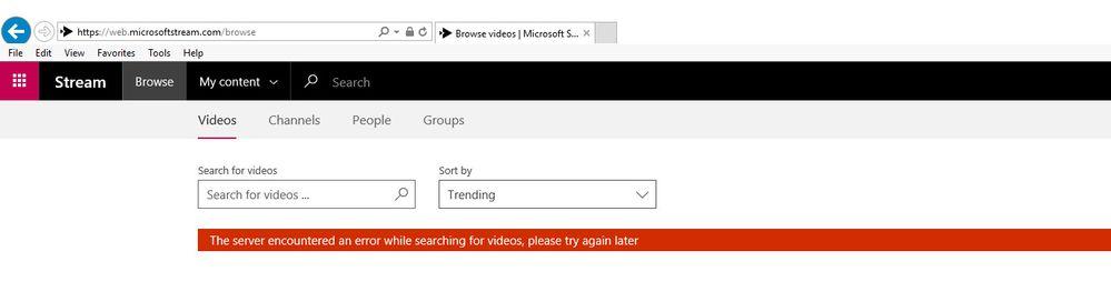 stream-browse.jpg