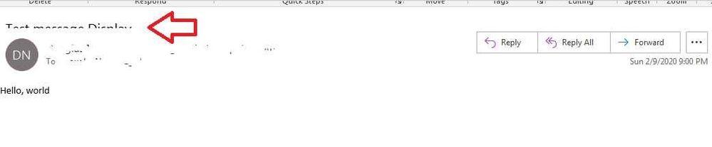 Outlook issue.jpg