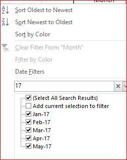 SearchFilter1.JPG