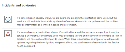 O365 Incidents and advisories.png