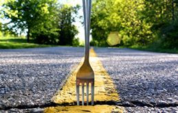 Fork In The Road.jpg