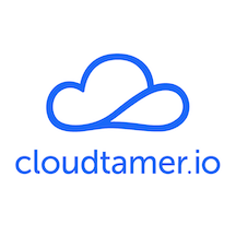 cloudtamer dot io.png