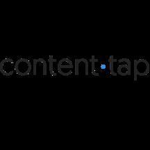 ContentTap.png