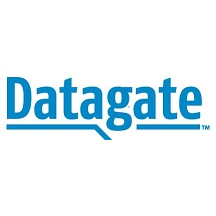 Datagate Telecom Billing.png