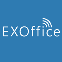 EXOffice.png