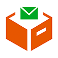 Libraesva Email Archiver.png