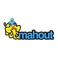 Mahout machine learning algorithms.png