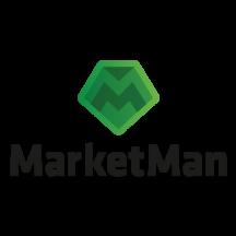 MarketMan.png