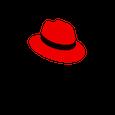 Red Hat Enterprise Linux for SAP.png